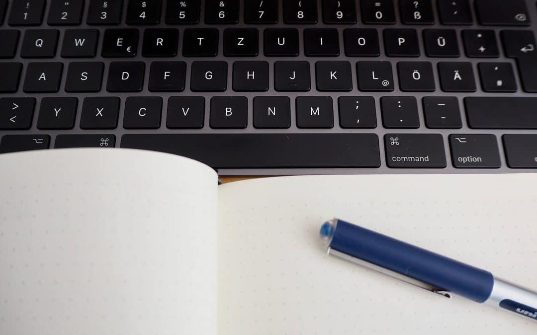 Storytelling - Ihr Schlüssel zum Erfolg